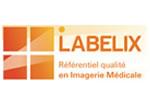 Labelix