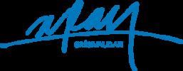 logo-xray-gresivaudan
