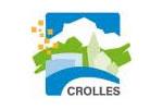 Crolles