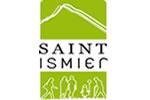Saint Ismier
