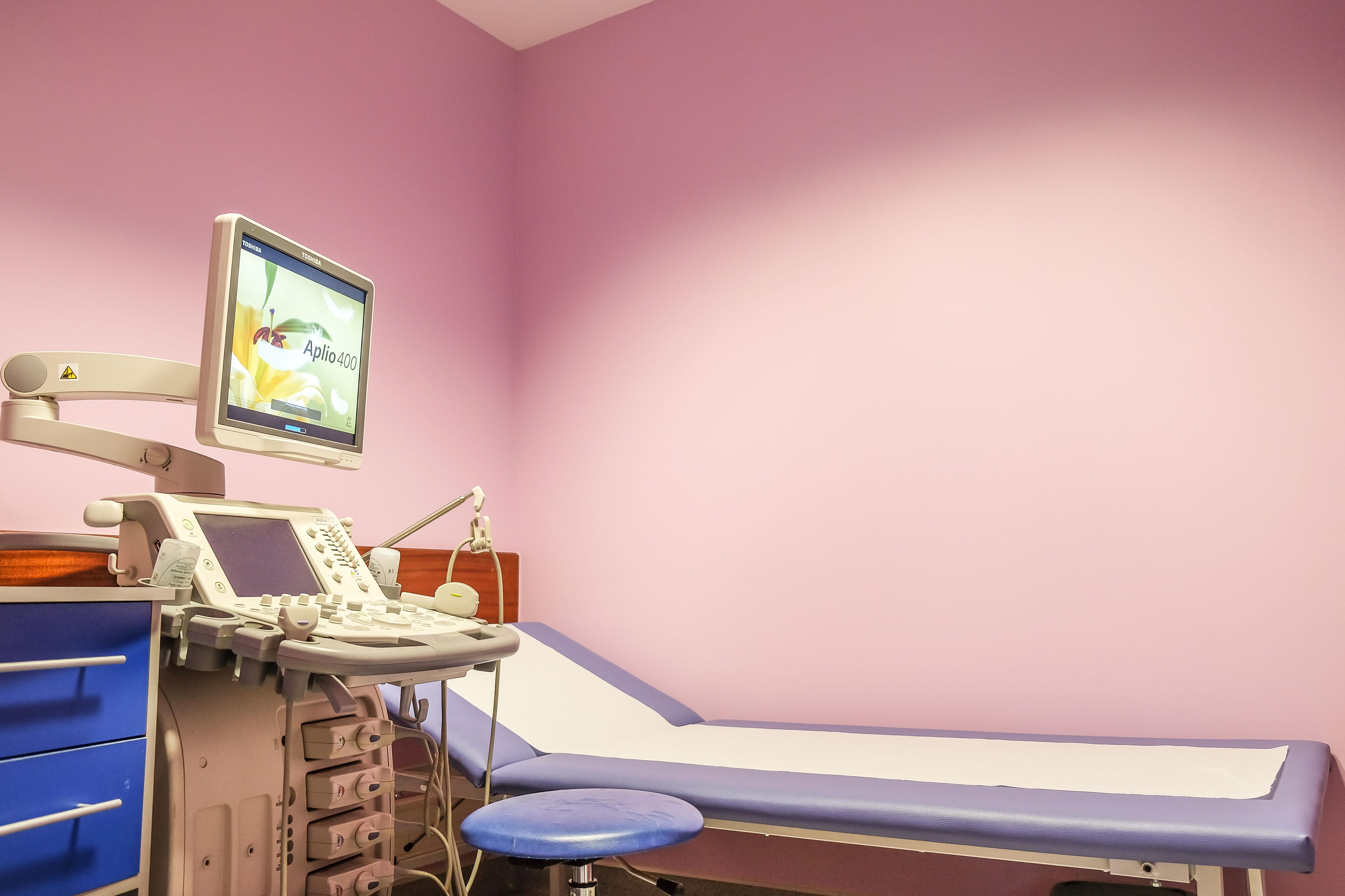 Chographies x ray gresivaudan - Cabinet radiologie chambery ...
