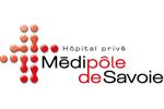 Hôpital privé Médipôle de Savoie