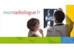 Mon radiologue.fr