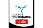 Pontcharra