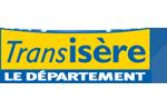 Transisère