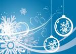 Horaires et fermetures pendant les fêtes de fin d'année.