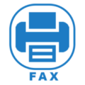 Nos numéros de fax changent !