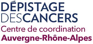 Dépistage des cancers
